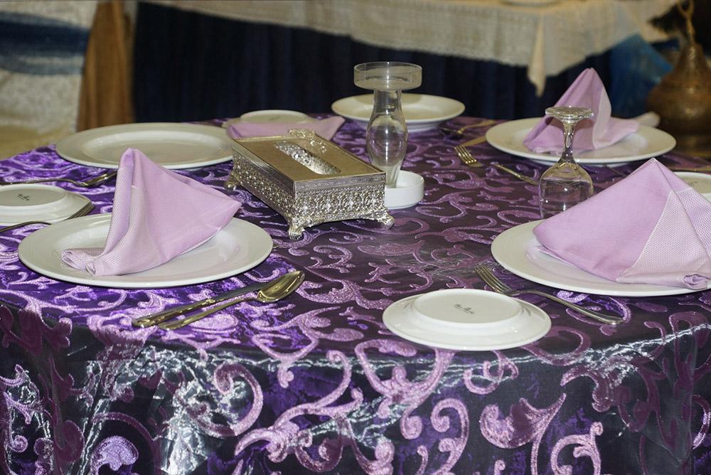 الآن للبيع وبكميات محدودة كراسي نابليون بألوانها وكراسي وطاولات للأفراح والقاعات i_ec3c5773132.jpg