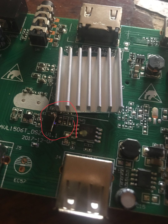 حصريا علي منتديات دريم سات وبالصور حل مشكله الرستره لجميع اجهزة sunplus 1506 t&f 4 mega P_1010tgf8a3
