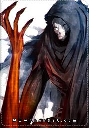 من هو أقوى الخدم في سلسلة Fate ؟؟...قائمة أقوى 9 شخصيات P_1050n8qhq1
