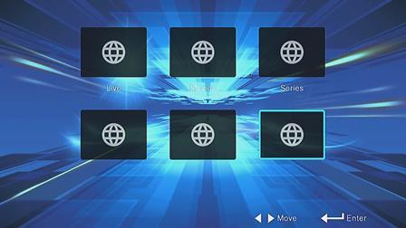 تفعيل سيرفر Golden IPTV Pro لاجهزة i500 & i400 مدة سنه مع اخر تحديث 30-7-2019  P_1309p7kuu2
