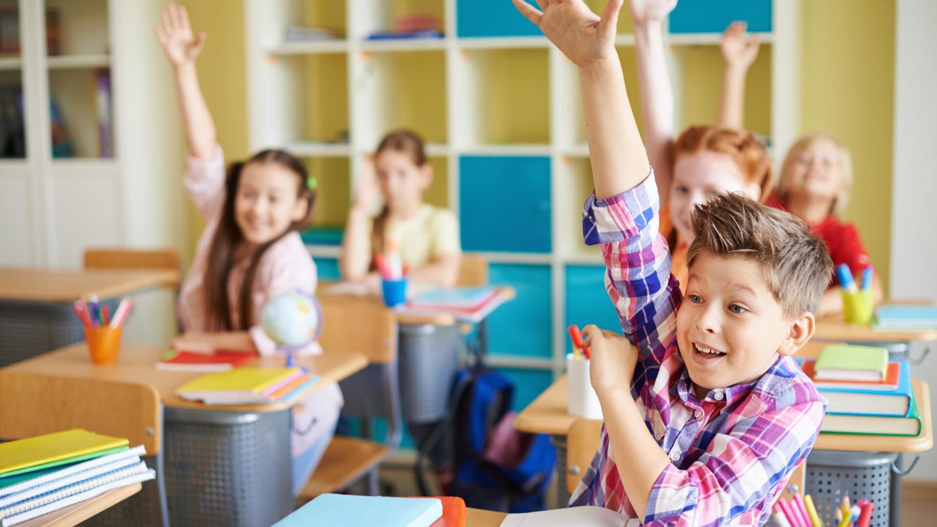 مطلوب مدرسات بالرياض