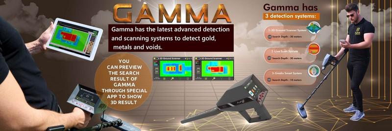 جهاز غاما الامريكي اقوى اجهزة كشف الذهب P_1483ixshq1