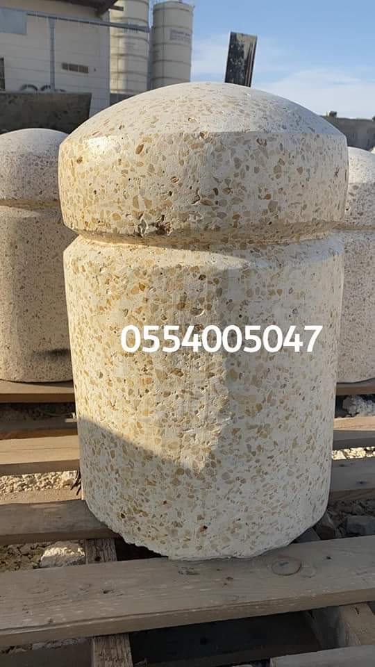++حواجز تنظيميه حديديه للبيع والتأجير 0554005047 تأجير وبيع حواجز حديديه تنظيميه  P_1492spz697