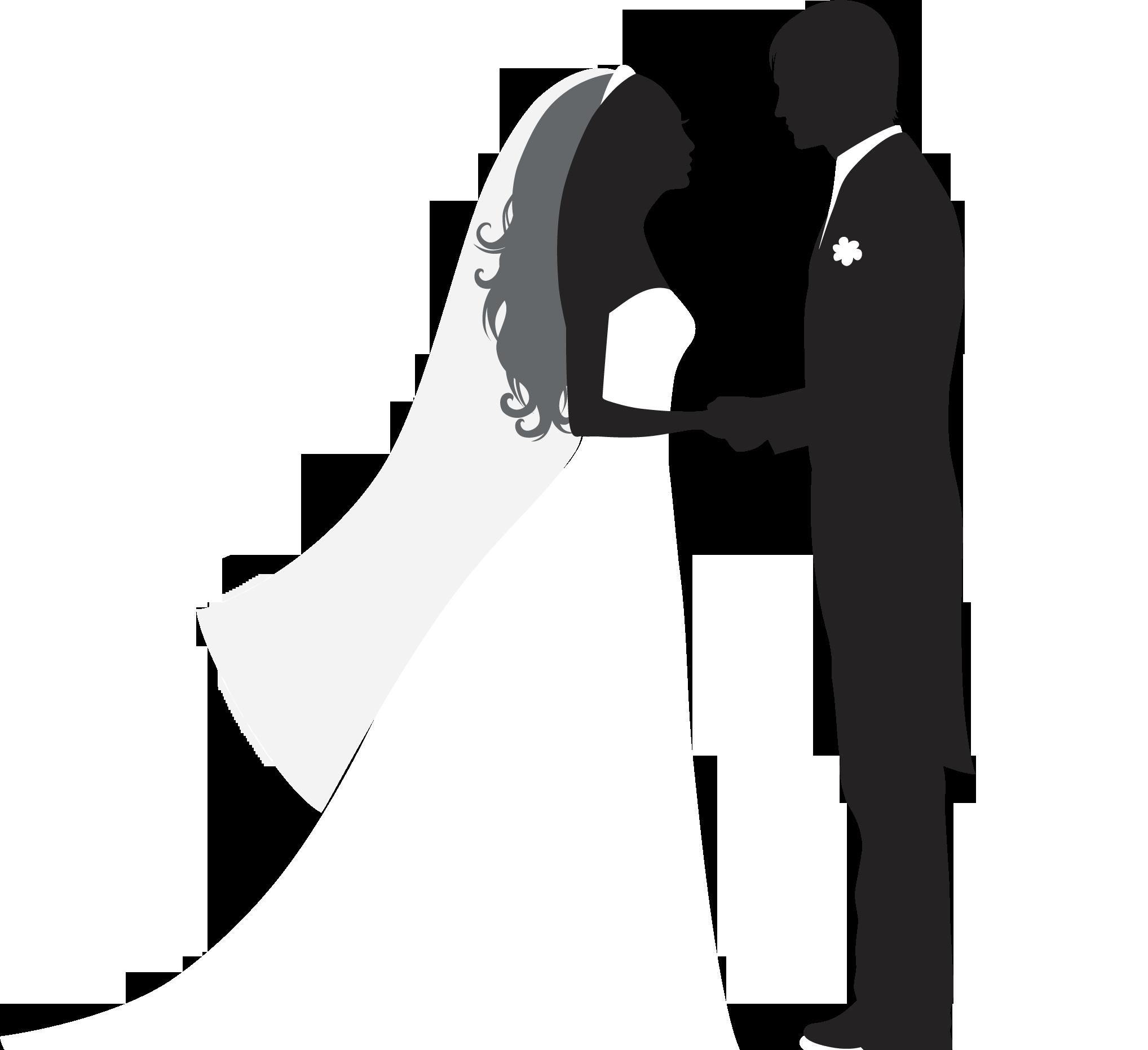 أروع سكرابز للعرائس p_1534q4mpi1.png