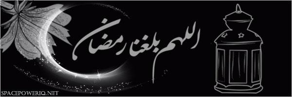 فيلم طرزان وجين P_153ha8z1
