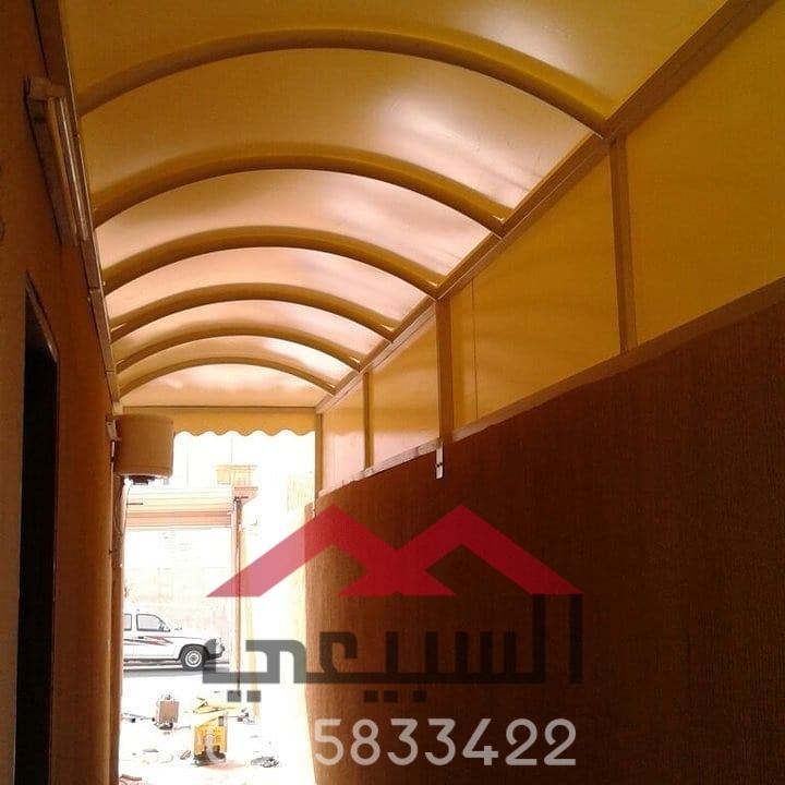 مظلات القصيم  ,0555833422 , مظلات الرياض , تنفيذ مظلات بأسلوب جديد ومبتكر , P_16190b32r7