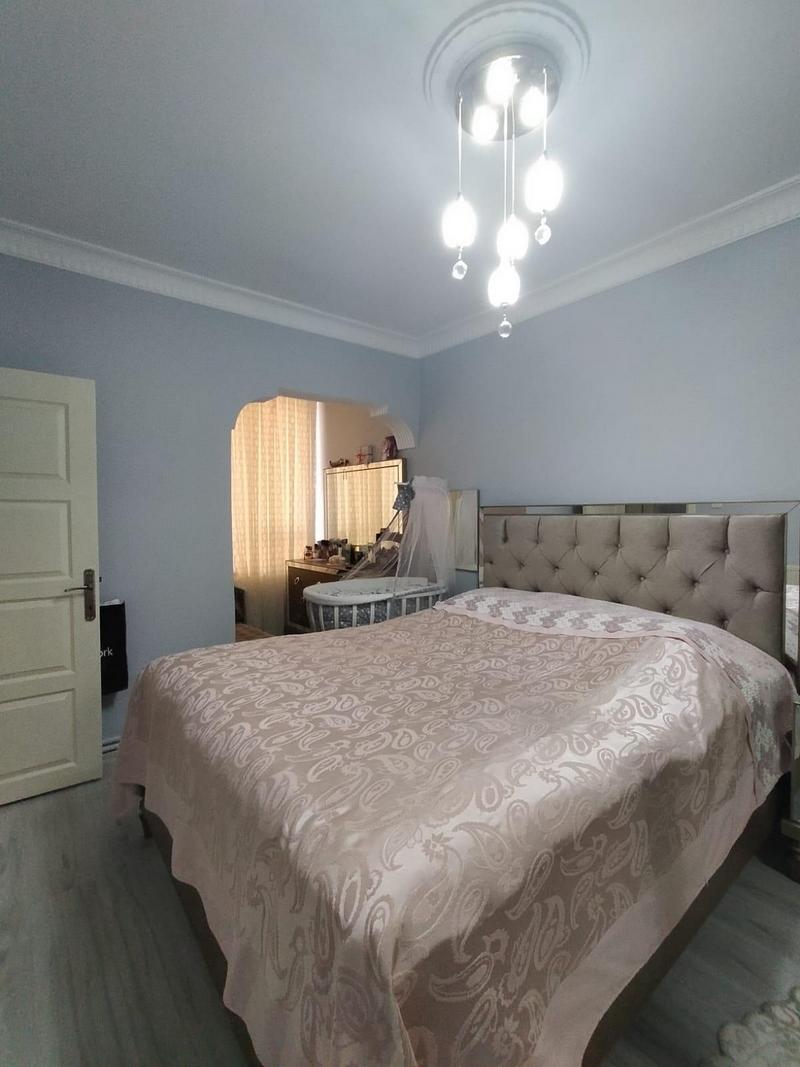 سكنية اسطنبول وبسعر مغري