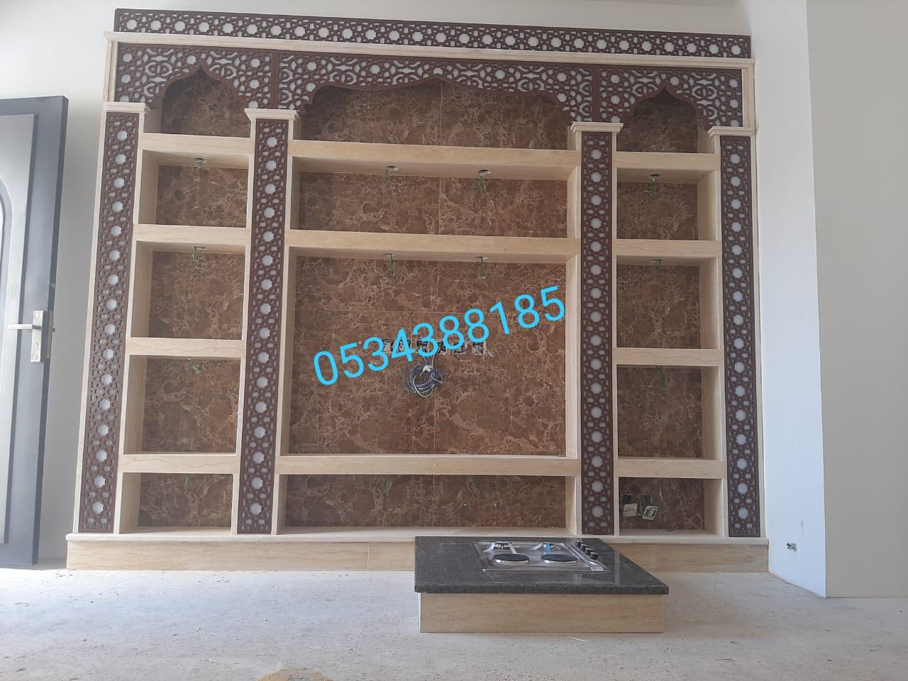 مشبات ,ديكور مشبات,صور مشبات حديثه,صور مشبات خشبيه,  P_1812eevgn2