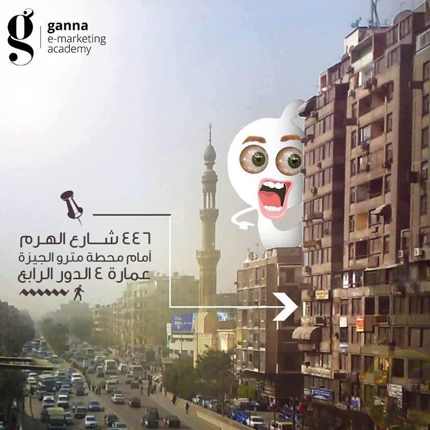 افضل شركة تسويق الكترونى فى مصر P_1841btcbd1