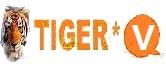 قسم أجـهزة تايجـر TIGER* V HD