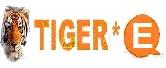 قسم أجـهزة تايجـر TIGER* E HD