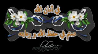 رحاب التفسير الشيخ الدكتور محمد راتب p_8360fo625.png